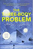The Three-Body Problem is the first chance for English-speaking readers to experience the Hugo Award-winning phenomenon from China's most beloved science fiction author, Liu Cixin.      Set against the backdrop of China's Cultural Revolution,...