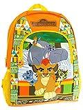 Disney Enfants Lion Guard Sac à Dos La Garde du Roi Lion