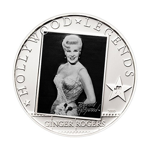 hollywood-legends-ginger-rogers-5-silver-coin-cook-islands-2010