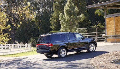 classic-car-muscle-e-pubblicita-e-car-art-lincoln-navigator-2015-art-stampa-su-carta-satinata-10-mil