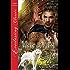 Mate at First Sight [Nehalem Pack 27] (Siren Publishing Everlasting Classic ManLove)