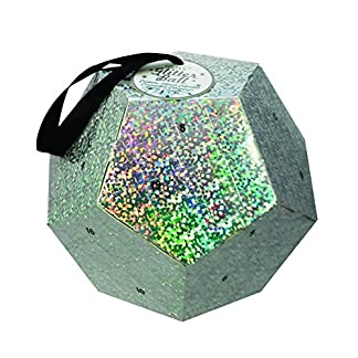 Technic Glitter Ball cosméticos Calendario de Adviento maquillaje Sets