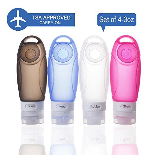 tianqin-wy-kulturtasche-travel-bottles