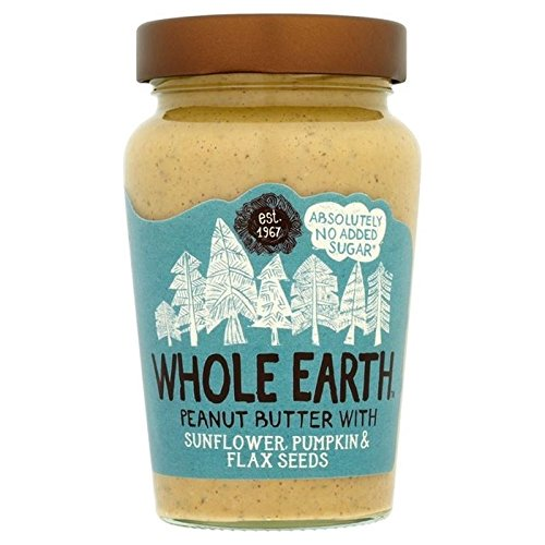 whole-earth-mantequilla-de-mani-suave-con-semillas-mezcladas-340g