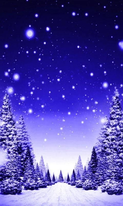 Christmas Wallpaper Amazon Co Uk Appstore For Android