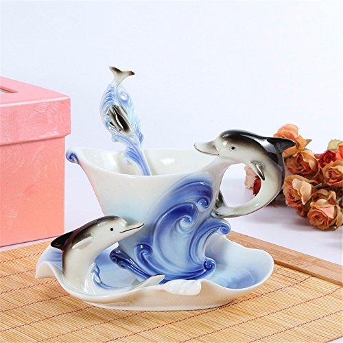 esmalte-de-delfines-de-porcelana-tazas-de-cafe-de-ceramica-138796cm