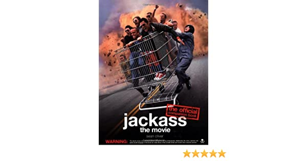 Agree, very jack ass official