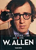Woody Allen (Movie Icons)