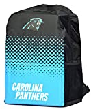 Carolina Panthers Rucksack - NFL Football Fanartikel Fanshop