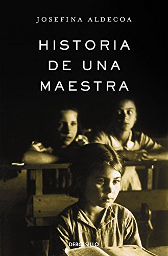 Historia De Una Maestra descarga pdf epub mobi fb2