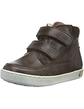 Pinocchio Jungen P2202 Low-Top