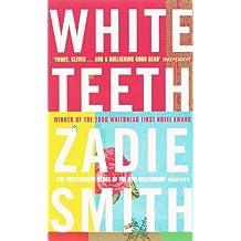 White Teeth (Roman)