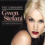 The Lowdown -