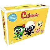 Caliméro - Une équipe de choc