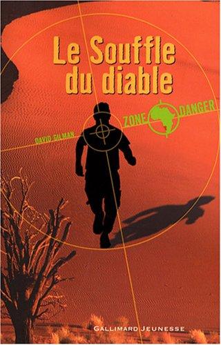 """<a href=""""/node/16653"""">Le souffle du diable</a>"""