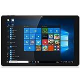 CHUWI Hi13 13,5 Zoll 2 in1 Tablette PC Windows 10 Intel Apollo See Celeron N3450 Quad Core...