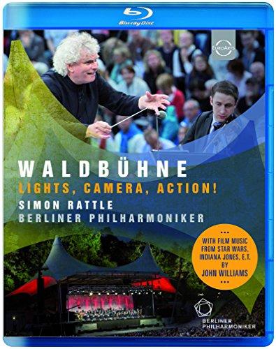 Waldbhne-Berlin-Lights-Camera-Action-Waldbhne-2015-Blu-ray