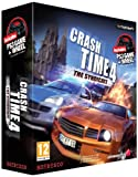 Crash Time 4 - The Syndicate Bundle [import allemand]