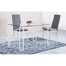 Mesas y sillas de comedor baratas - Sillas para comedor baratas ...