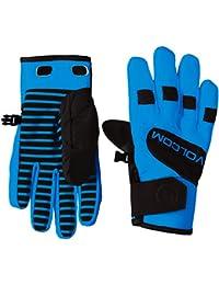 Herren Handschuh Volcom Usstc Handschuhe