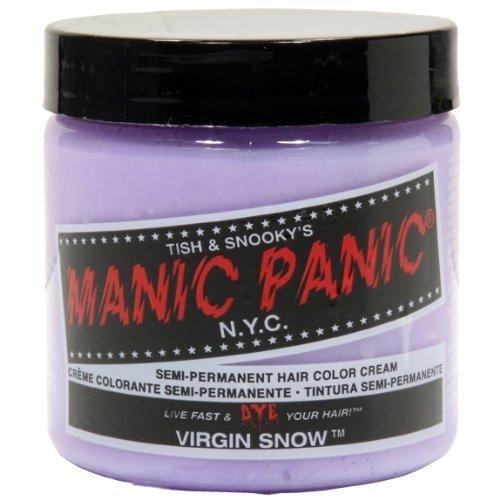 manic-panic-virgin-snow-hair-dye-regalo-gioco-giocattolo