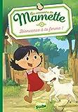 Glenat Poche - Les souvenirs de Mamette T01