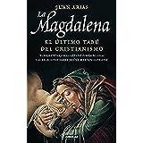 La Magdalena