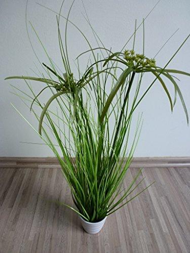zyperngras-papyrus-gras-kunstpflanze-dekopflanze-h-50-cm-56550-getopft-f56