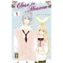 Close to Heaven 01