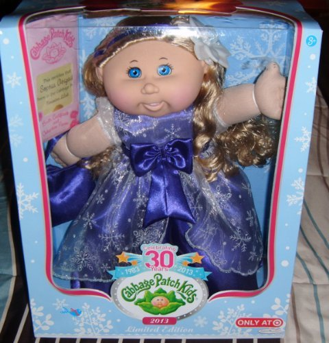 cabbage-patch-kids-2013-limited-edition-30th-anniversary-by-cabbage-patch-kids