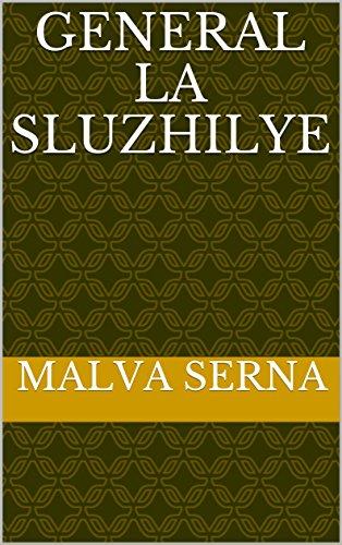 General la Sluzhilye