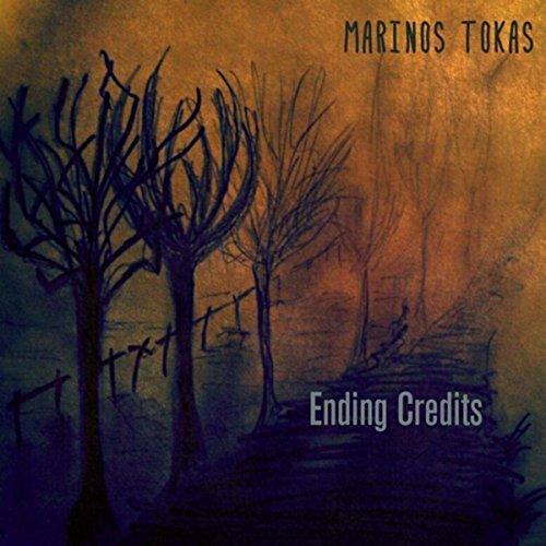 Ending Credits No. 15