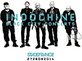 Black City Concerts (2 CD)