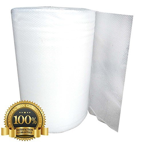 elixir-gardens-r-greenhouse-bubble-insulation-wrap-750mm-wide-triple-laminated-uv-resistant-free-fix