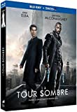 La Tour sombre [Blu-ray + Digital UltraViolet] [Blu-ray + Digital...