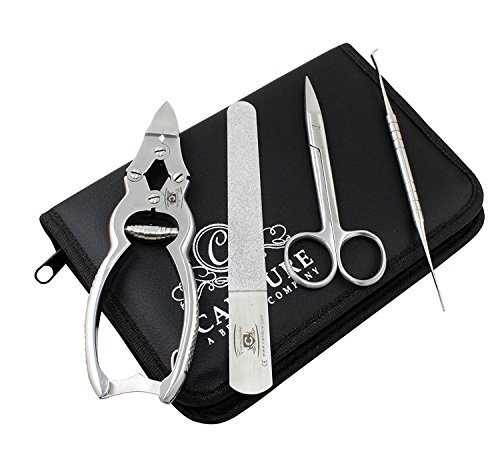 candurer-4p-acero-inoxidable-solido-profesional-clippers-cortadores-cantilever-16-cm-con-las-tijeras