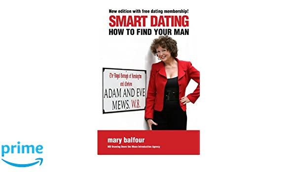 Smart dating consigli