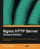 Nginx HTTP Server - Second Edition