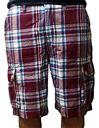 Abercrombie & Fitch - Pantalón Corto - para Hombre