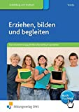 Erziehen, bilden und begleiten: Das Anerkennungsjahr/Berufspraktikum gestalten: Schülerband