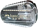 Faber-Castell 2 mm/3.15 mm TK Lead Sharpener