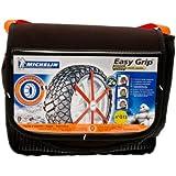 Michelin 7904 Easy Grip - Cadenas de nieve (L13)