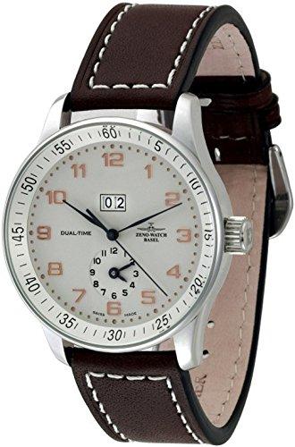 Zeno Watch Basel P561-f2