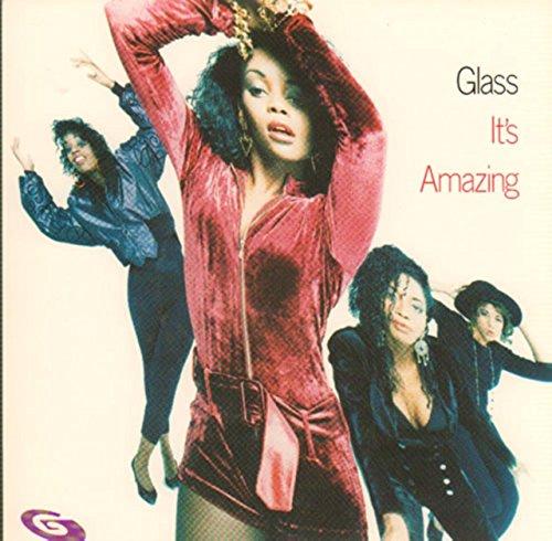 its-amazing-7-inch-7-vinyl-45-uk-rca-1989