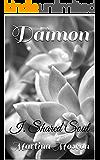 Daìmon: I. Shared Soul
