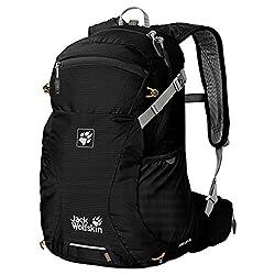 18ede5d01676f Test plecaków turystycznych Plecaki 2019 »Bestsellery w porównaniu z ...