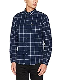 Lee Button Down, Chemise Casual Homme