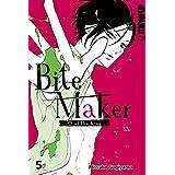 Bite Maker 05