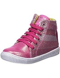 139ddd299406c Suchergebnis auf Amazon.de für  Prada  Schuhe   Handtaschen