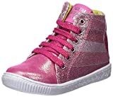 Agatha Ruíz de la Prada Girls' 181946 Ankle Boots